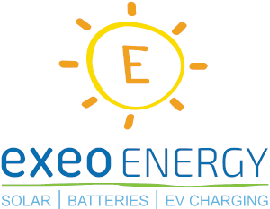 Exeo Energy Oxford Logo