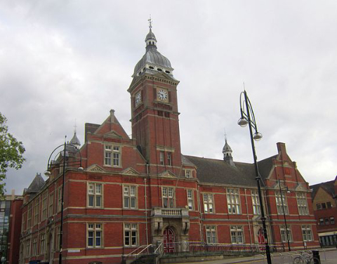Swindon, UK, By My another account (talk) - I (My another account (talk)) created this work entirely by myself.Transferred from en.wikipedia, CC0, https://commons.wikimedia.org/w/index.php?curid=17030580